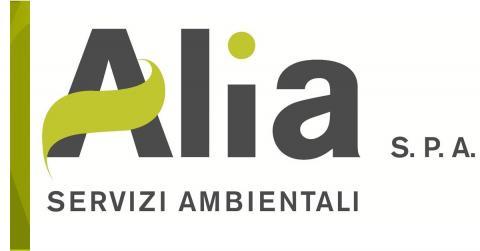 Rinnovata la convenzione tra RE.SO, Alia Servizi Ambientali e Comune di Empoli